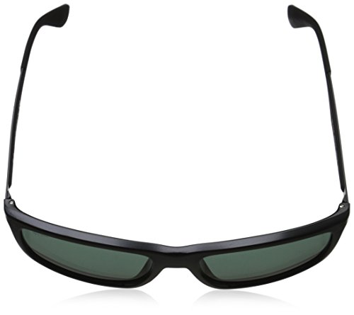 Black Ray Gafas sol 58 de Rectangulares 0Rb4228 Ban 1fqzxw4qgP