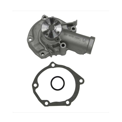 GMB 148-1810 OE Replacement Water Pump