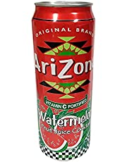 Bixell Hidden Compartment Secret Diversion Stash Watermelon Soda Can Safe Personal Security