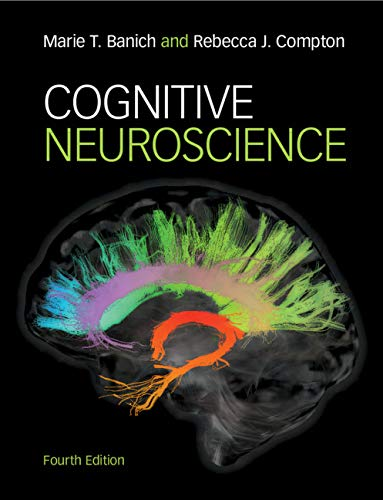"""Book Review: """"Cognitive neuroscience of language"""""""