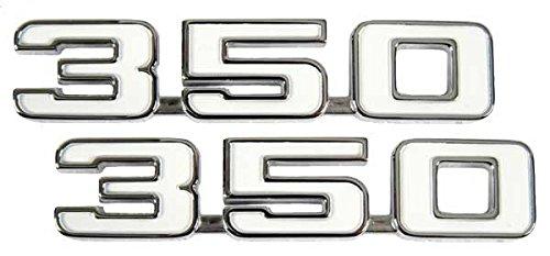 1969 camaro fender - 8