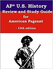 The Ultimate AP US History Study Guide - PrepScholar