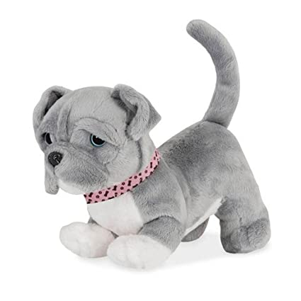 Pitbull Puppy Toys Wow Blog