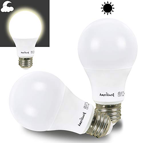 Led Light Bulbs And Timers in US - 4