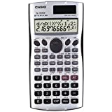 New High Quality CASIO FX115 MS SCIENTIFIC CALCULATOR WITH 300 BUILT IN FUNCTIONS (CALCULATORS)