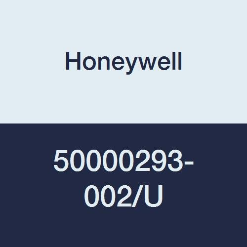 Honeywell 50000293-002/U Post Filter for 16 x 25 F300E/F5...