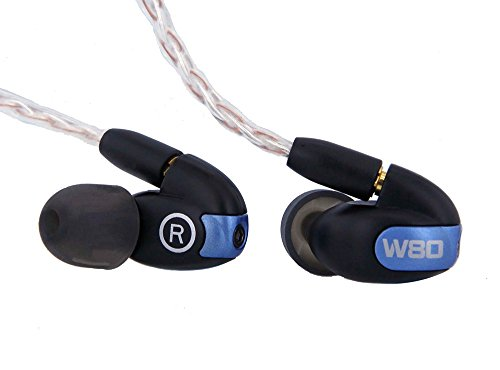 Westone 3 Earphones - 9
