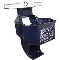 ACR 9502 / ACR LowPro™3 Bracket f/GlobalFix™ iPRO/PRO Cat II
