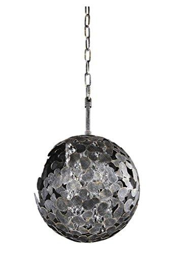 (Kalco Lighting Kalco Belladonna 1 Light Mini Pendant (12 Inch))