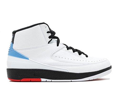Menns 14 Basketball Air Sko Jordan X Nike Converse Pakke Størrelse FxXqwznaY1