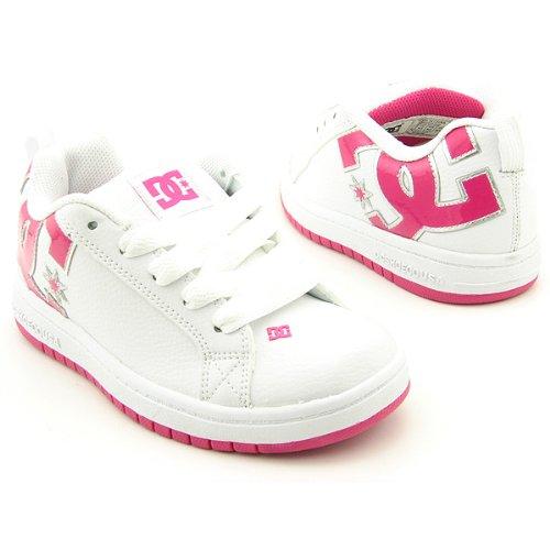 dc-shoes-boys-dc-shoes-court-graffik-low-top-shoes-low-shoes-boys-us-45-white-white-crazy-pink-whi-u