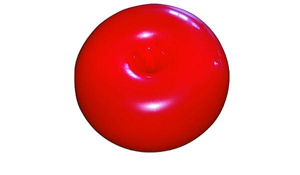 Incidence Puf Hinchable, diseño de PVC Donuts Uso en ...
