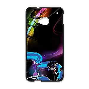 My little pony Phone case for Htc one M7