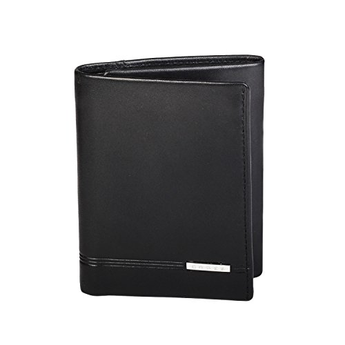 cross-men-genuine-leather-trifold-id-case-and-credit-card-wallet-classic-century-ac018069-1