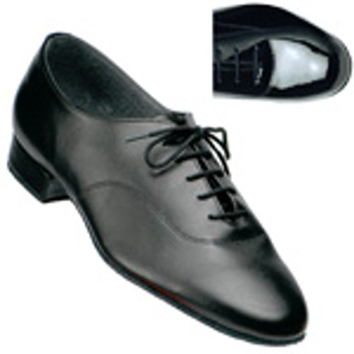 Buy supadance ballroom shoes