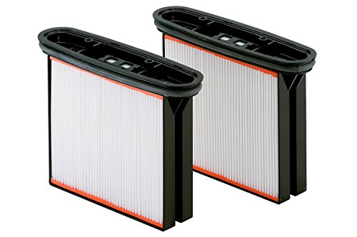 631934000 Polyester Filters for sale  Delivered anywhere in USA