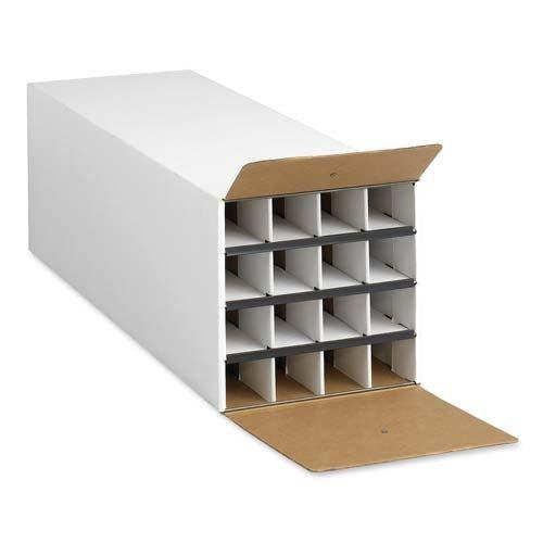 Kd Roll File - 7