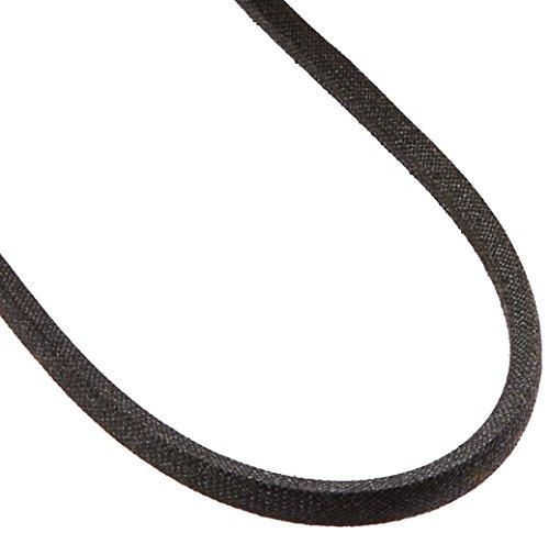 Best Special Drive Belts
