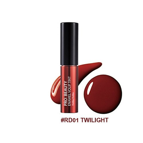 3-Pack-HOLIKA-HOLIKA-PRO-Beauty-Enamel-Volip-Tint-RD01-Twilight