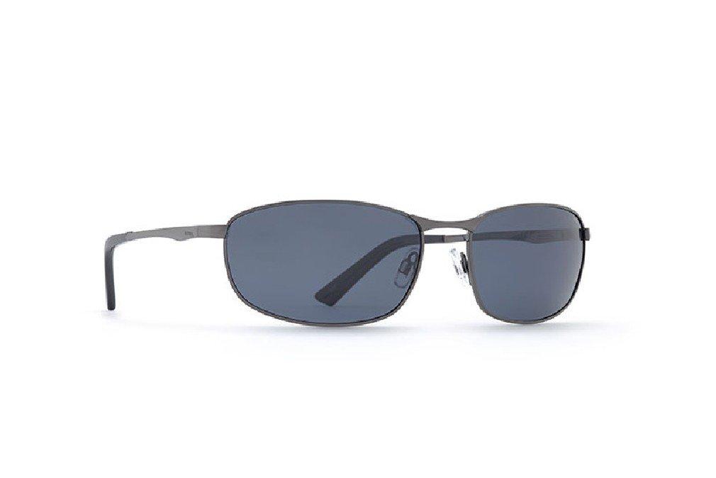 Gafas de sol polarizadas con 100% bloqueo UV, INVU B 1604 B, color ...