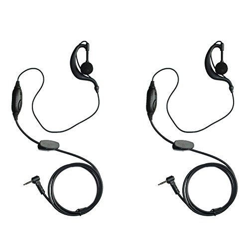 compare price to low profile bluetooth earpiece. Black Bedroom Furniture Sets. Home Design Ideas