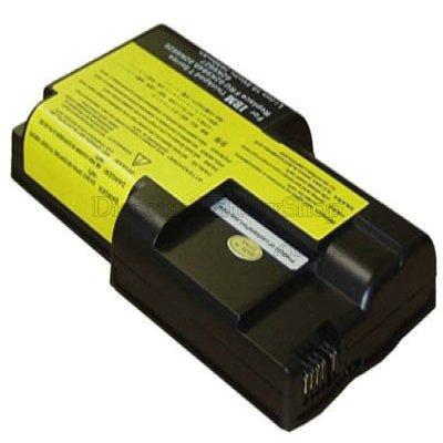 02k6649 Battery - 8