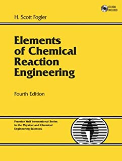 Amazon principles and prevention of corrosion 2nd edition elements of chemical reaction engineering 4th edition fandeluxe Gallery