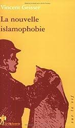 La nouvelle islamophobie
