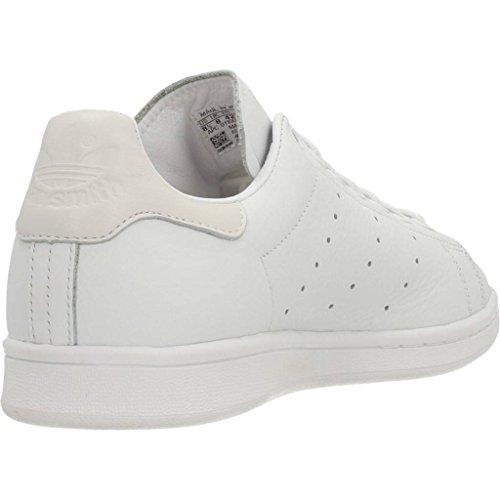 Adidas STAN FTWWHT SMITH FTWWHT FTWWHT 4xBU7wOq