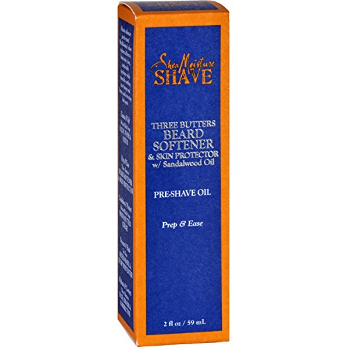 sheamoisture-pre-shave-oil-beard-softener-and-skin-protector-three-butters-men-2-oz