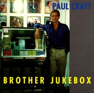 Brother Jukebox