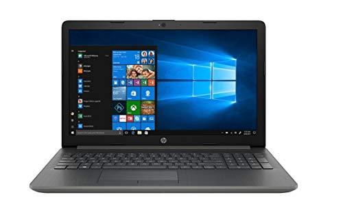 2019 Newest Premium Flagship HP Pavilion 15.6 Inch Touchscreen Laptop (Intel Core i7-7500U up to 3.5GHz, 16GB RAM, 512GB PCIe SSD, Bluetooth, HDMI, USB Type-C, Windows 10)