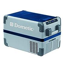Dometic CFX-35US Portable Freezer/Refrigerator - 1.1 cu. ft.