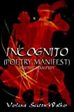 Incognito, Verlena Sexton-Walker, 1414000391