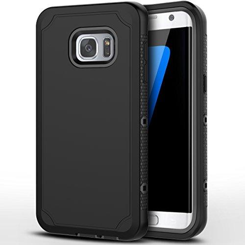 Galaxy CinoCase Protective Silicon Samsung