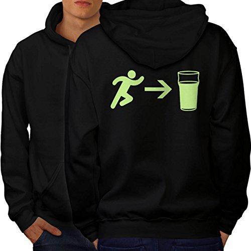 exit-beer-needs-me-men-xxxxl-hoodie-back-wellcoda