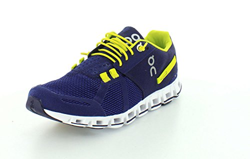 ON 9 3909 Womens Cloud Sneaker product image