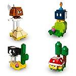 LEGO-Super-Mario-Pack-Serie-Giocattolo-da-Collezione-1-Pezzo-Personaggio-Selezionato-a-Caso-71361