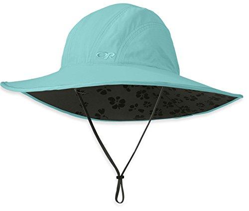 outdoor-research-womens-oasis-sombrero-hat-pool-medium