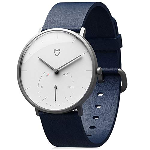 Amazon.com: IDS Home Xiaomi Mijia Smart Smartwatch Bluetooth ...
