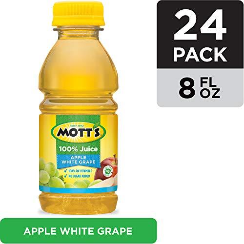mini 8 grape - 7