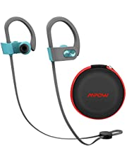 Mpow Cuffie Bluetooth