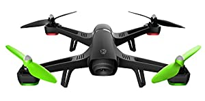 Sky Viper 01602 Pro Series Streaming Video Drone Toy by Sky Rocket, LLC