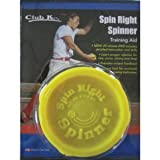 White Line Equipment Spin-Right Spinner-Softball