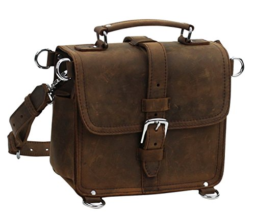 vagabond-traveler-11-full-leather-motorcycle-camera-bag-w-ipad-pocket-l17-vin-brn