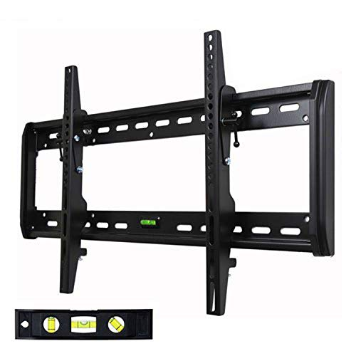 Price comparison product image VideoSecu Tilting TV Wall Mount Bracket for Panasonic TC-40AS520U TC-65AX900U TC-50A400U TC-55AS680U TC-L42E5 TC-L42E50 TC-L42ET5 TC-L42U5 TC-L47DT50 TC-L47E50 TC-L47ET5 TC-L47WT50 TV BXG