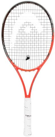 Head You Tek IG Radical MP Tennis Racquet Unstrung