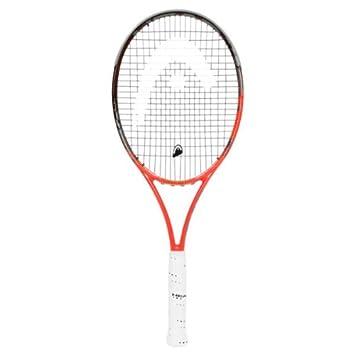 Head You Tek IG Radical MP Tennis Racquet Unstrung