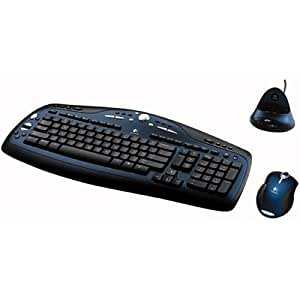 Zte Blade V6 Grey in addition Laptop Vs Desktop  puter additionally Keyboard With Built In Pc as well Microsoft Sculpt Touch Mouse furthermore Microsoft Lumia 640 Xl Dual Sim 8 Gb Blue. on best portable keyboard and mouse