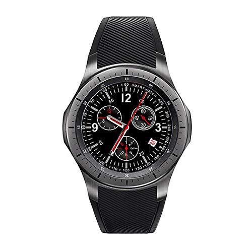 Smartwatch Stilo